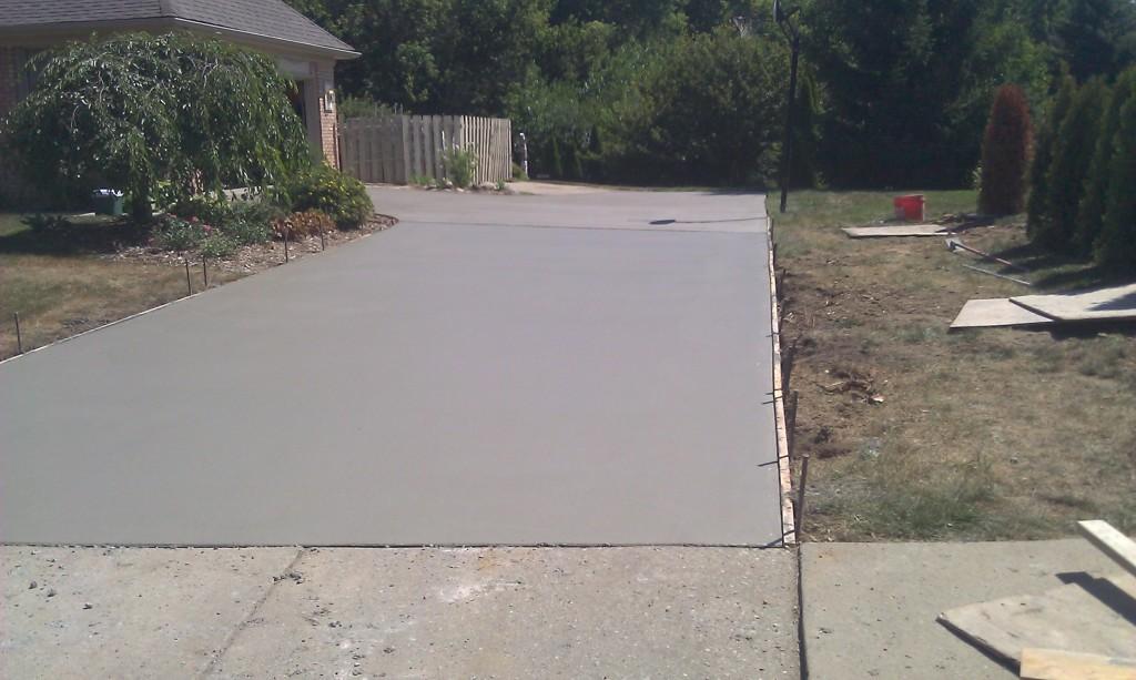concrete-conctractors-shelby-twp-mi