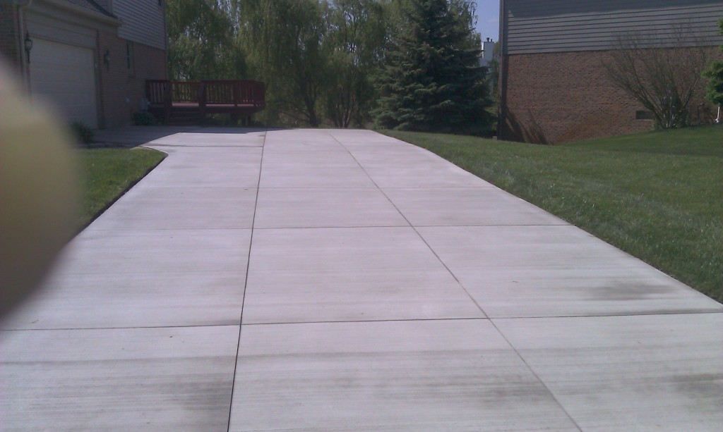 Concrete Contractors In Birmingham, Mi 48009  Concrete. Gray Patio Table And Chairs. Wrought Iron Deep Seating Patio Furniture. Outdoor Furniture Fabric Uk. How To Build A Patio Roof Extension. Patio Furniture For Sale Columbus Ohio. Patio Furniture Store In Clermont Fl. Berlin Patio Swing With Cup Holder. High End Patio Furniture Makers