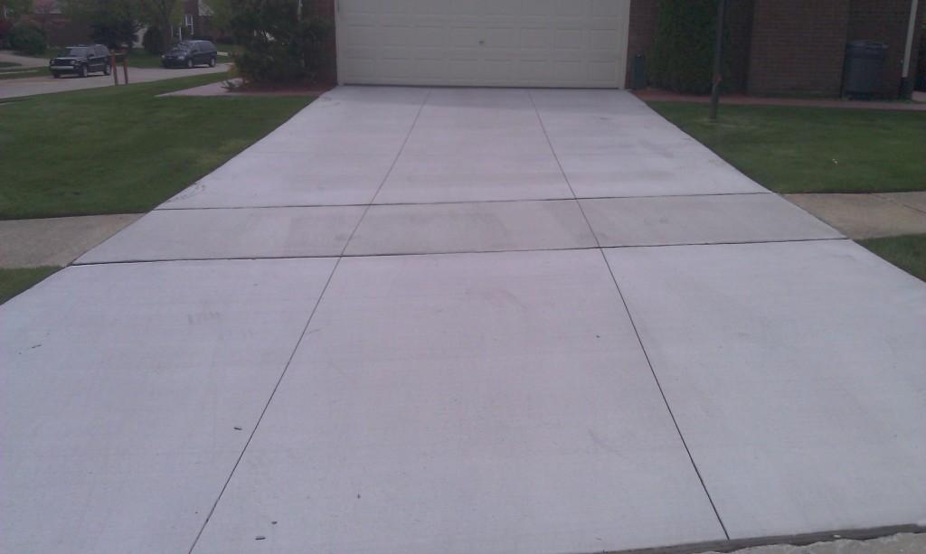 concrete-contractors-rochester-hills-mi