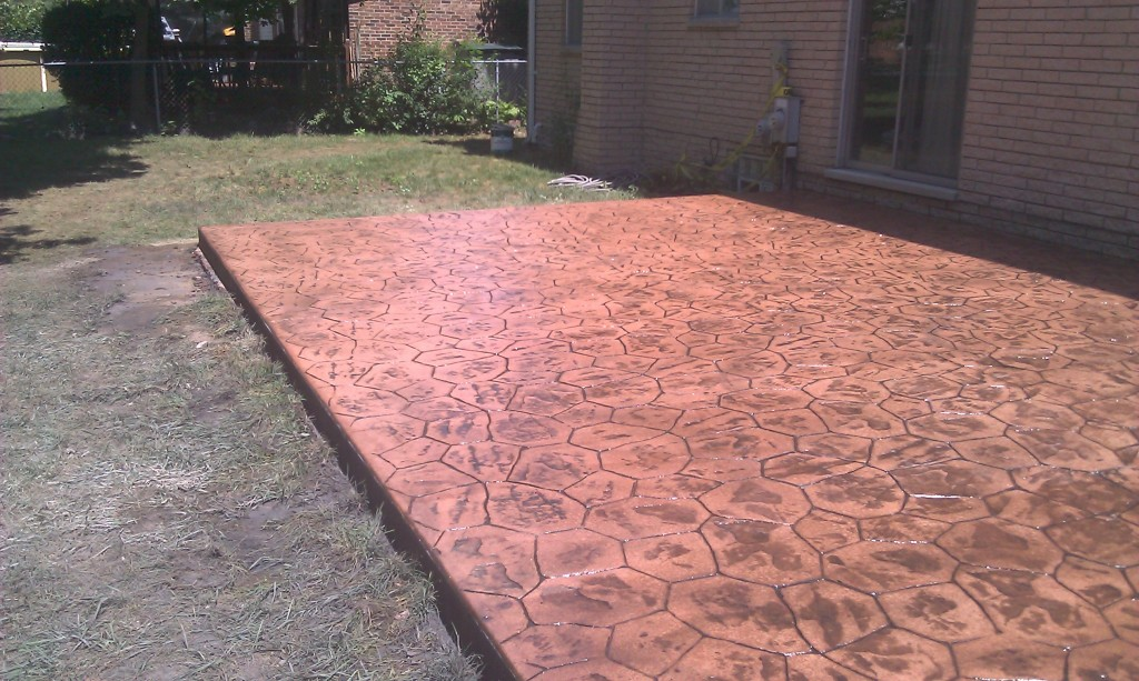 concrete-contractors-royal-oak-mi