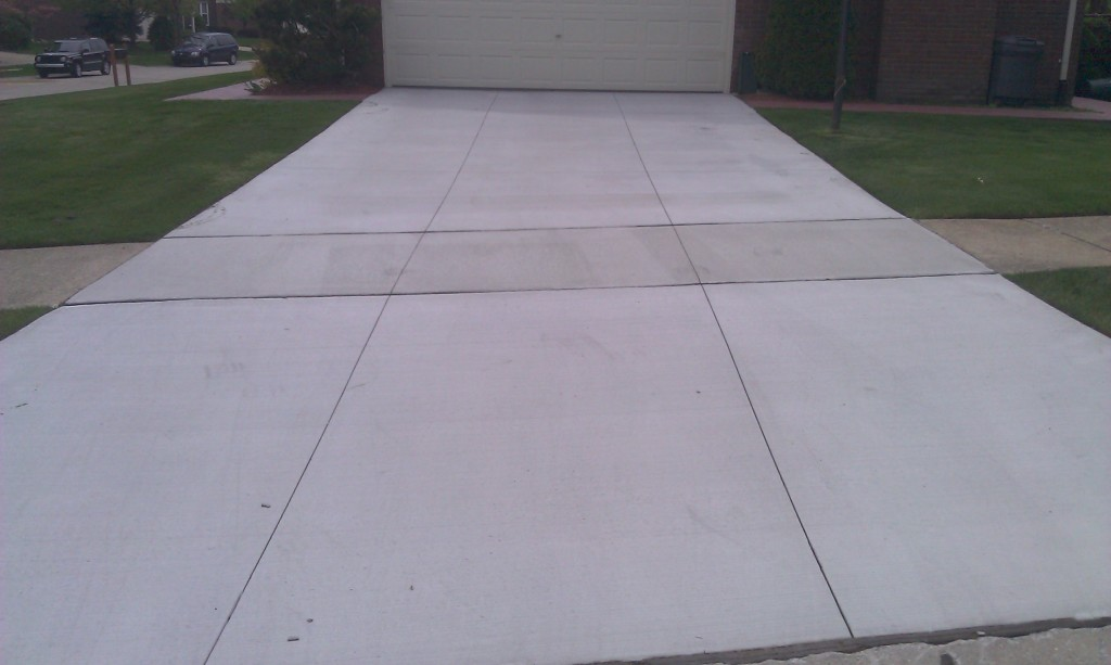 concrete-contractors-sterling-hts-mi