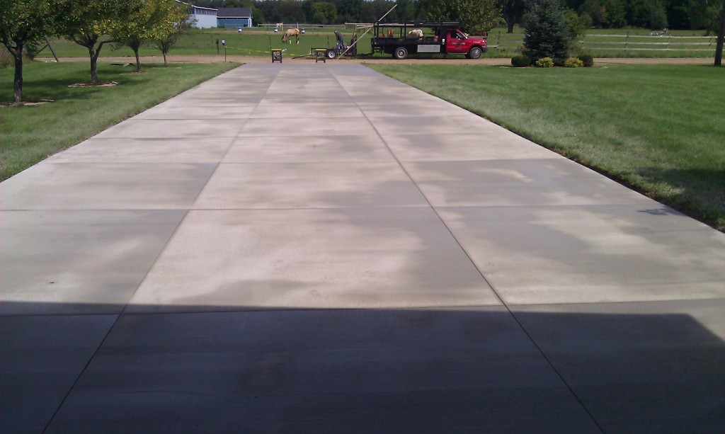 concrete-contractors-troy-mi
