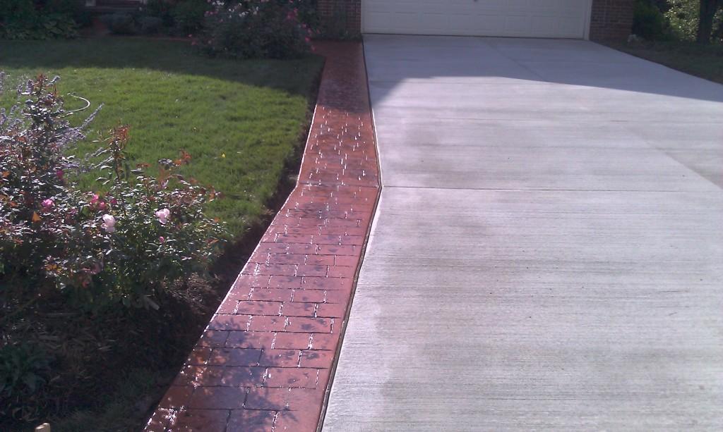 concrete-contractors-washington-mi