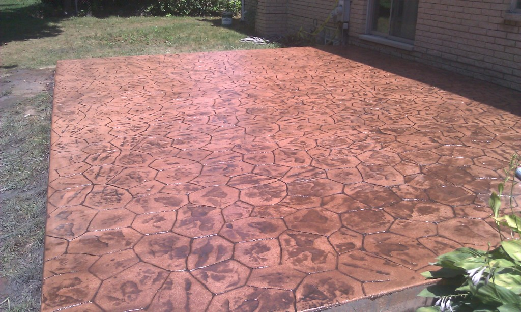 concrete-contractors-west-bloomfield-mi