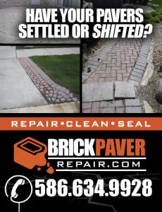 paver sealing companies Archives - Concrete Contractors Shelby Twp